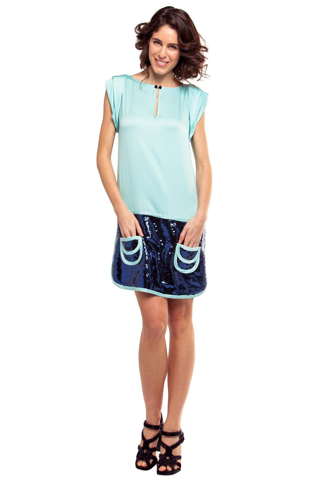 vest-azulcelesteazuloscuro-bolsillos-miniatura-front
