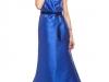 vest-azul-largo-cinturonnegro-zoom-front