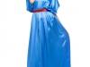 vest-azul-largo-cinturonrojo-zoom-front