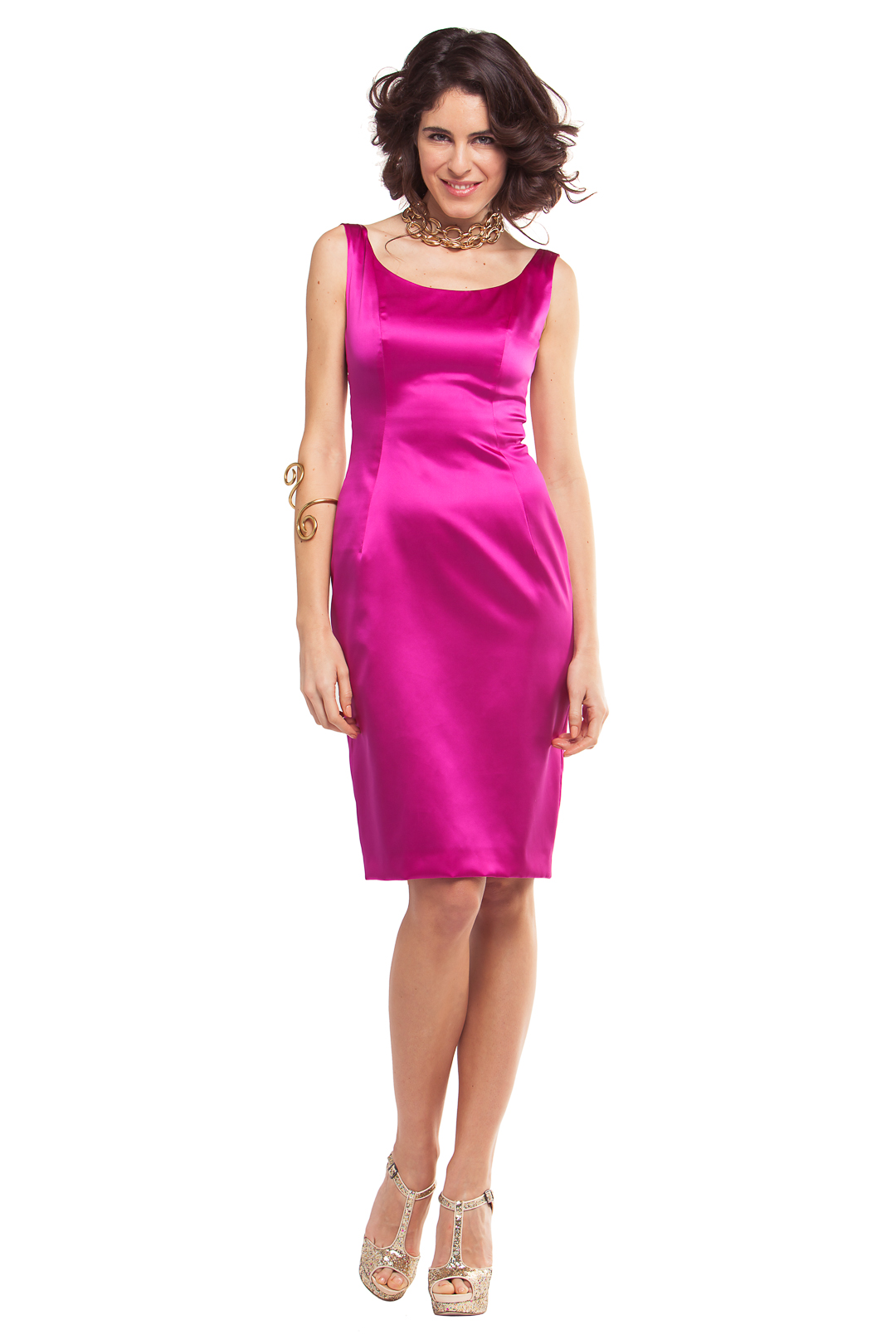 vest-rosa-tirante-zoom-front