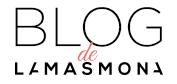 Blog La más mona