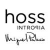 Hoss Intropia Miguel Palacio