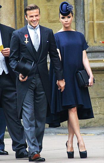 Boda real Príncipe William