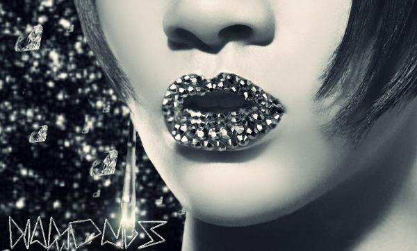 labios rihana