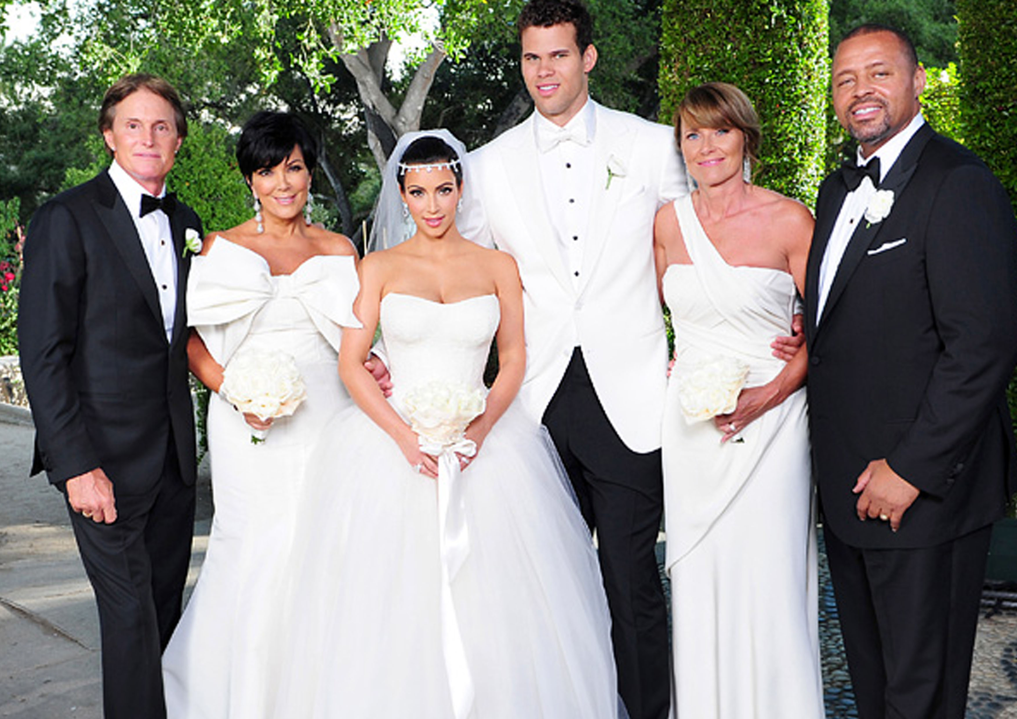 Vestido blanco para boda invitada