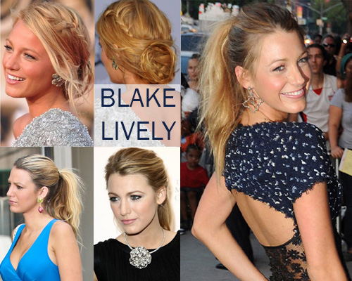 la chica it blake livelly