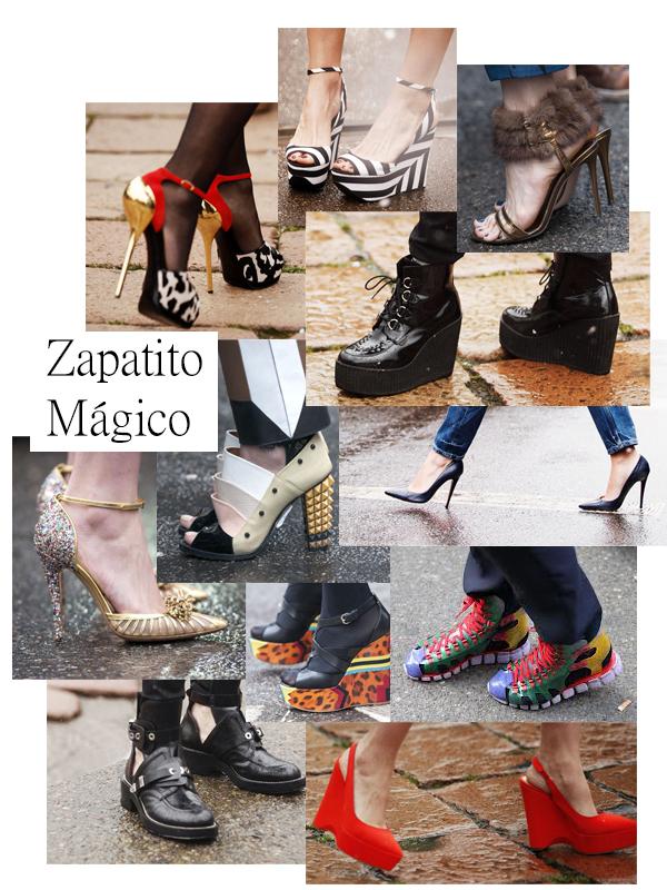 zapatos milan
