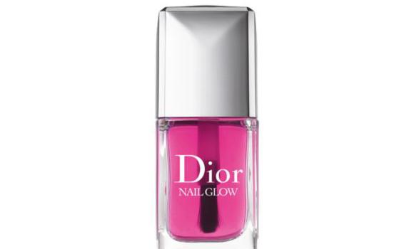 laca de uñas instantania de Dior