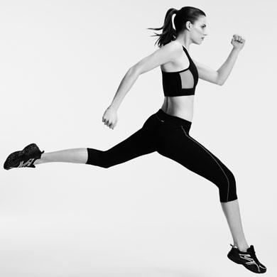 Primark lanza ropa deportiva