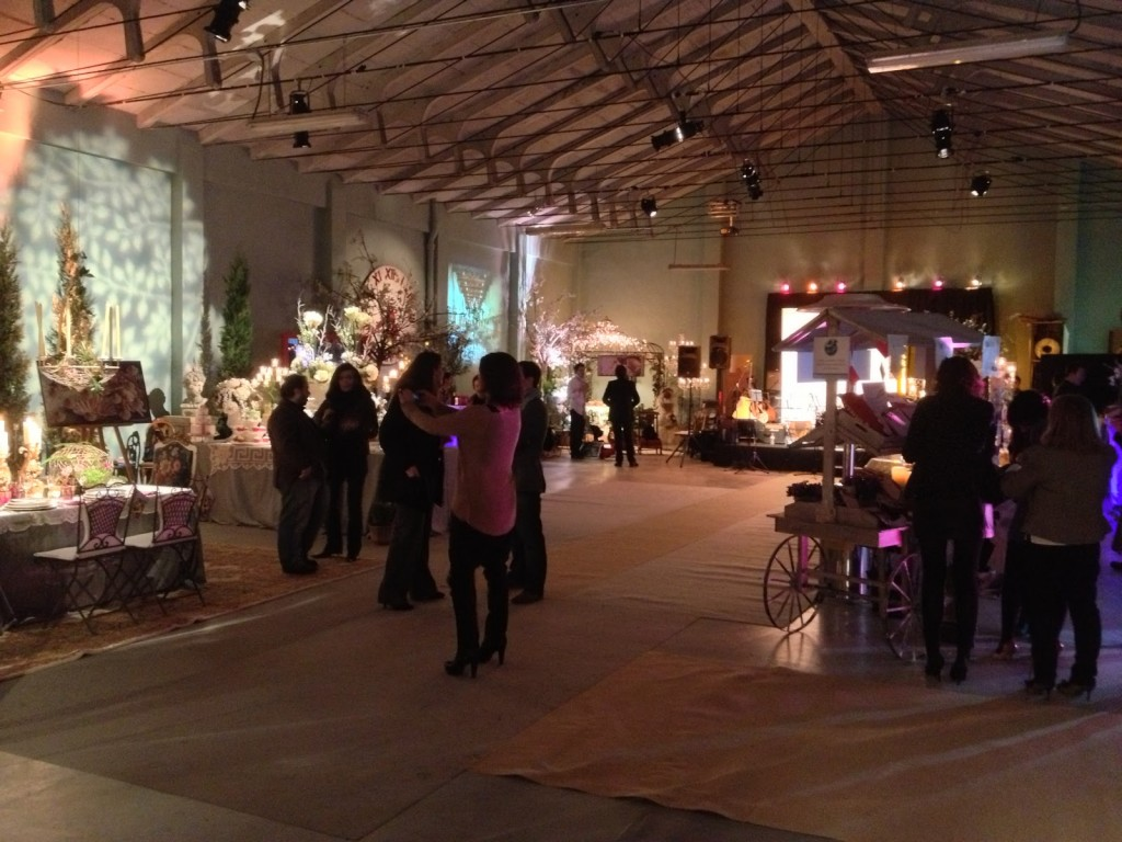 Las fantasticas bodas de Ramiro Jofre