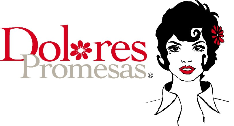 Dolores Promesas online