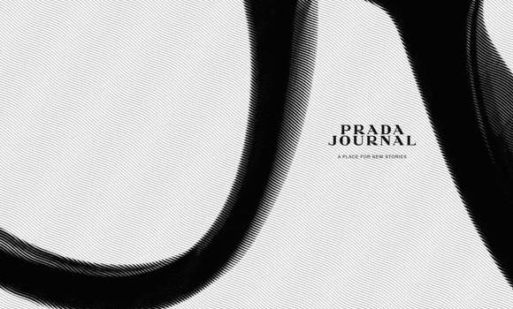 Prada lanza un concurso literario