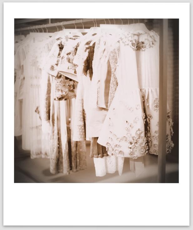 Nueva coleccion vintage La Mas Mona