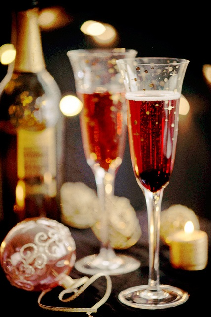 1. kir royal_ la mas mona