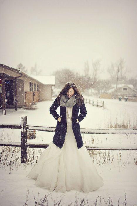 2. abrigo pelo_ la mas mona