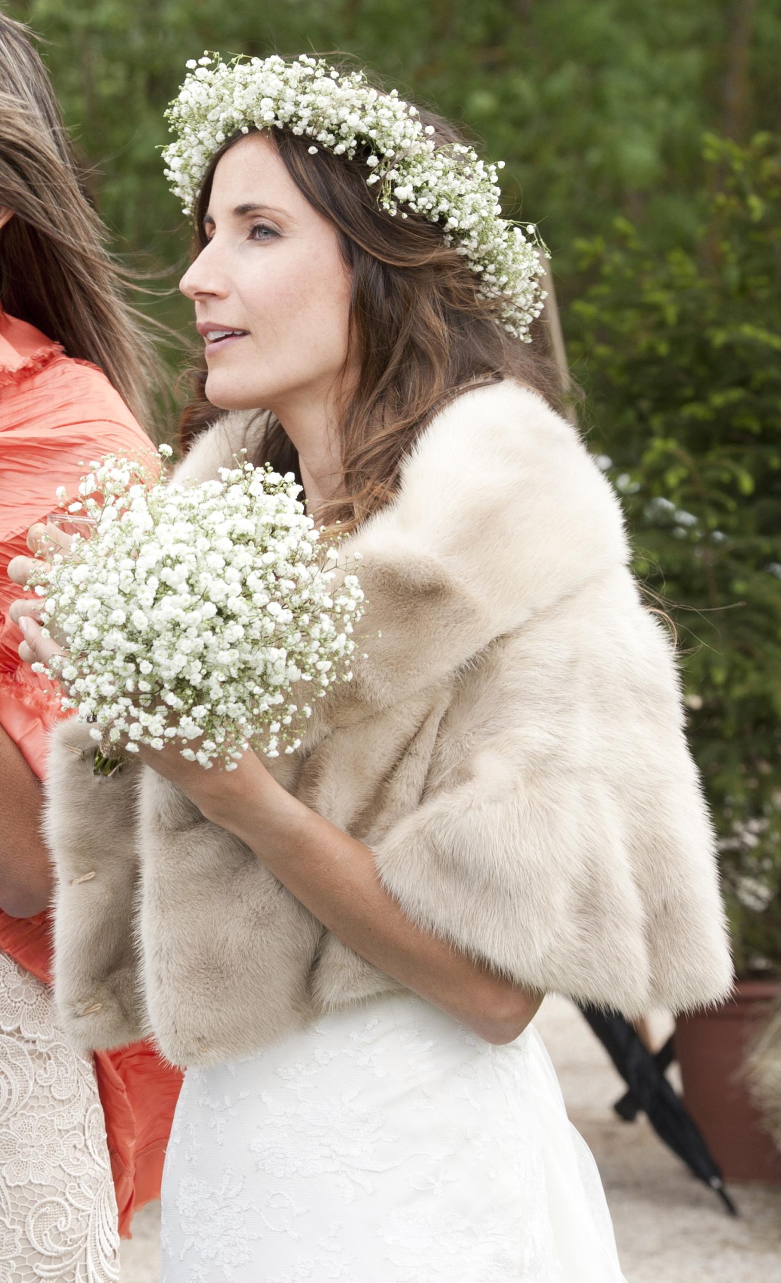 novia con piel4