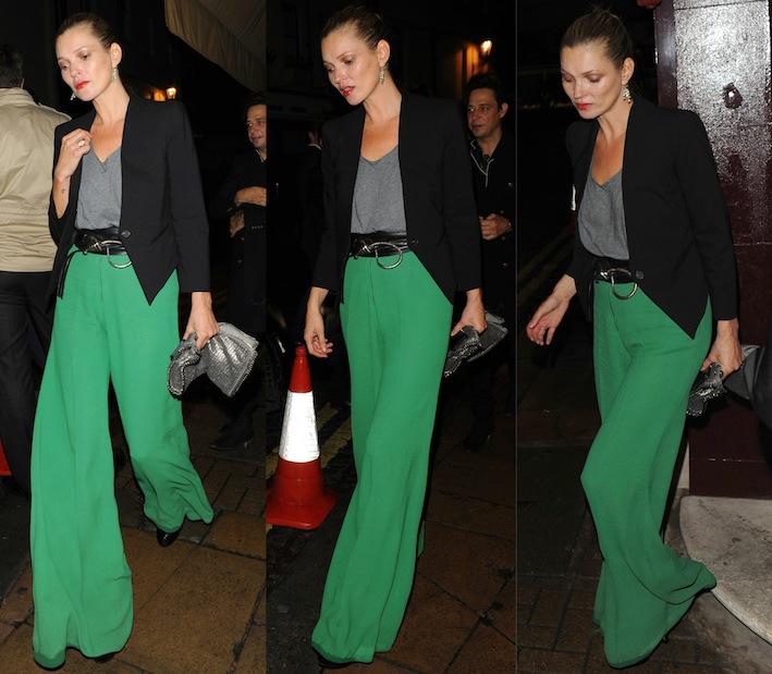4. pantalón Palazzo_La Más Mona_alquiler vestidos
