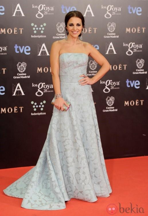 5. azul cielo_La Más Mona_ Alquiler vestidos