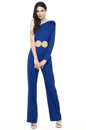 9. Di Sí a los monos-La Más Mona_Alquiler de vestidos