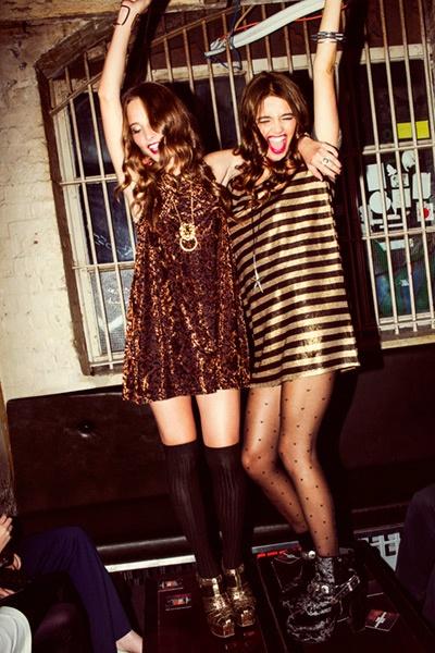 alquilar vestidos de fiesta