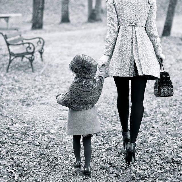 especial dia de la madre 20% de descuento