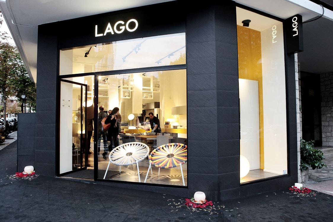 Surprise pop up store lmm madrid del 28 31 mayo blog - Factory de muebles en madrid ...