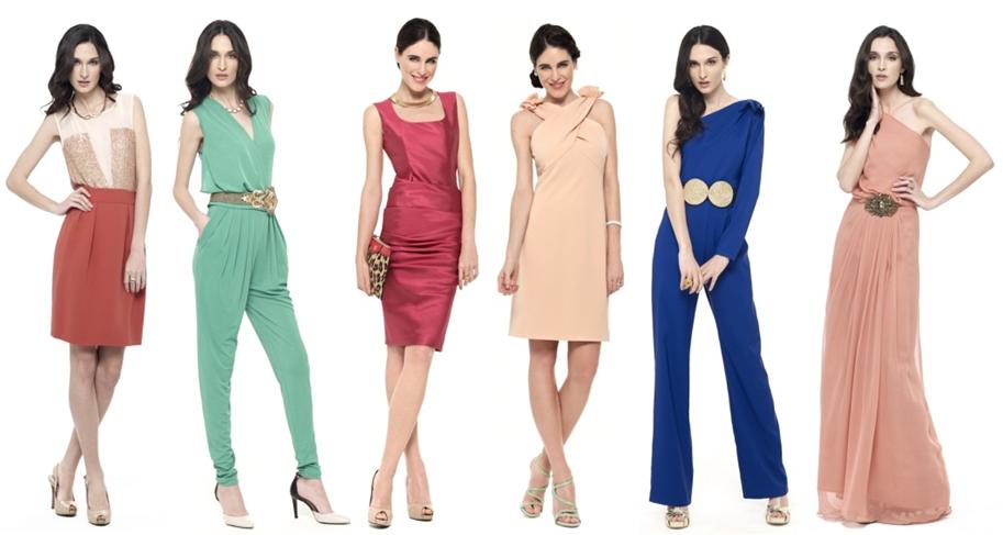 alquilar vestidos pop up store madrid
