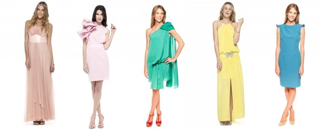 colores que favorecen a tipologia primavera