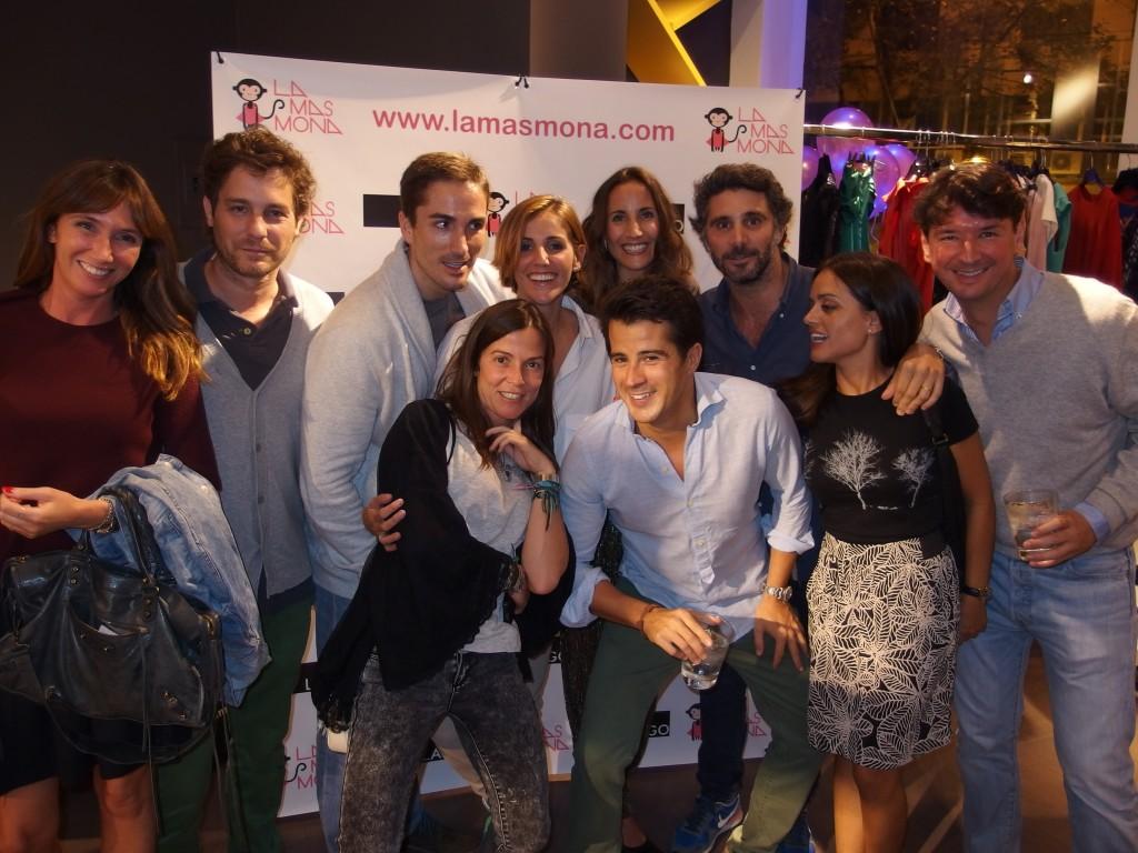 fiesta VFNO 2014
