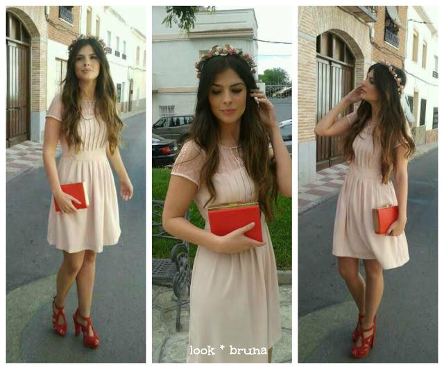 Angela_boda09junio2013