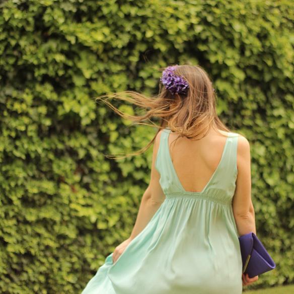 15colgadasdeunapercha_bodas_weddings_que_me_pongo_para_una_boda_carla_kissler_by_biombo_10