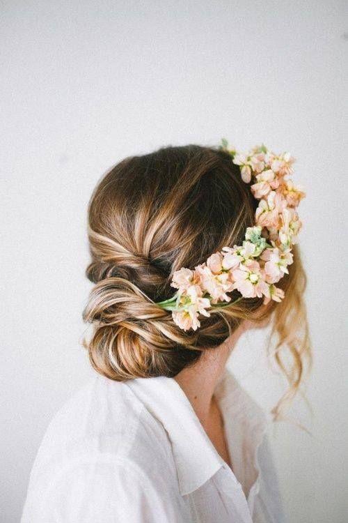coronas de flores lamasmona.com
