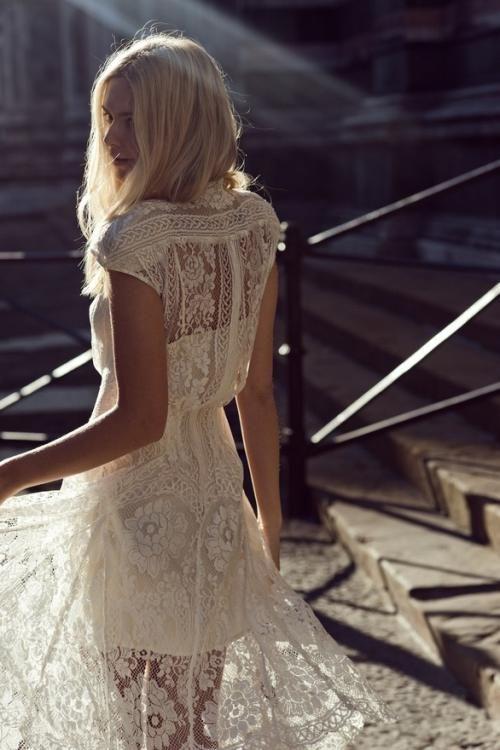 alquiler de vestidos y tocados de fiesta