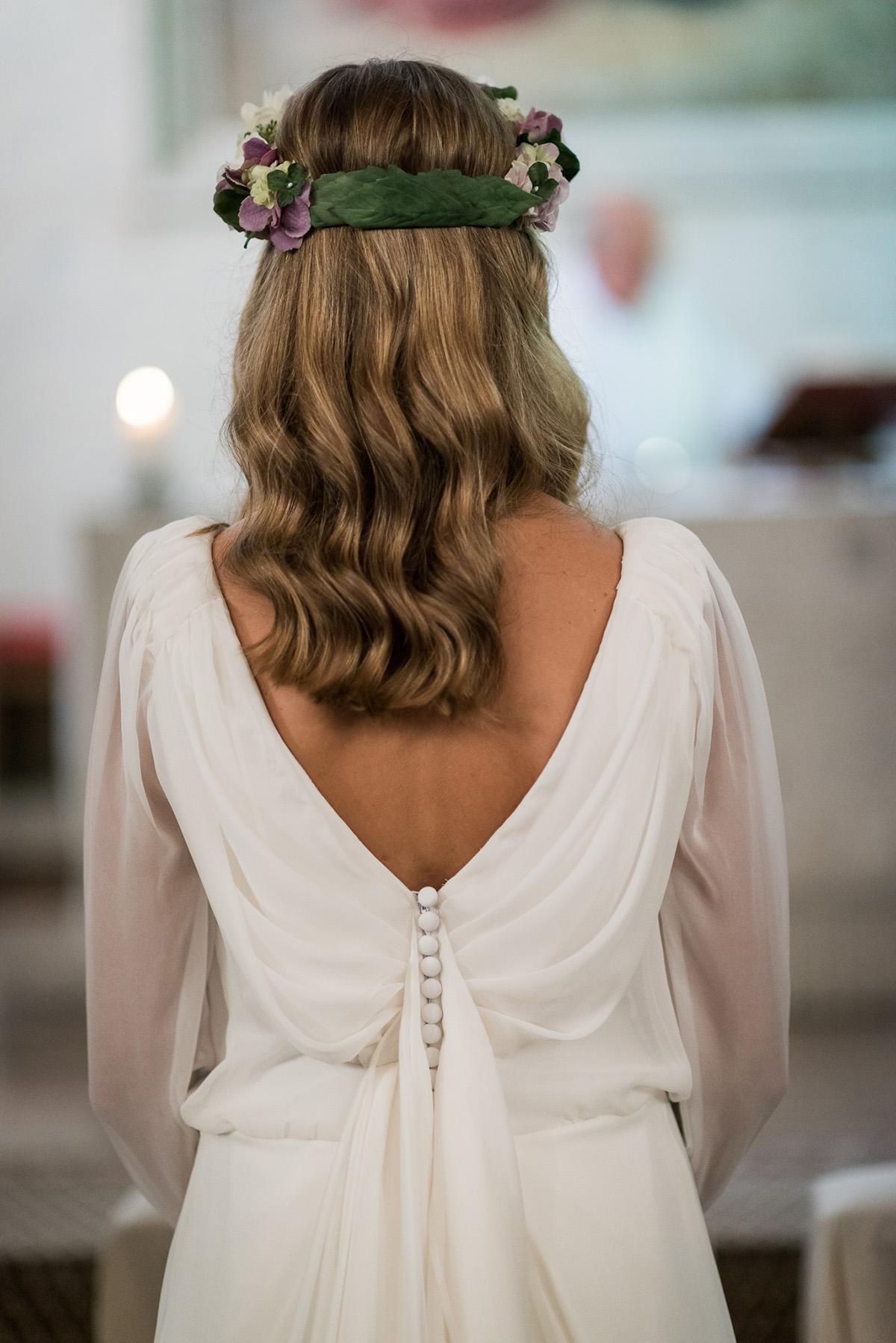 Novias-inunez-vestidos-de-novia-vintage-033