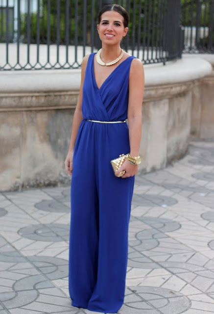 look_invitada_boda_9