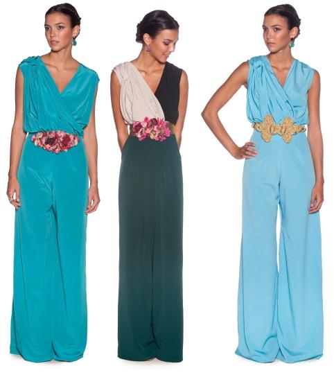 Vestidos largos de alquiler en lamasmmona.com