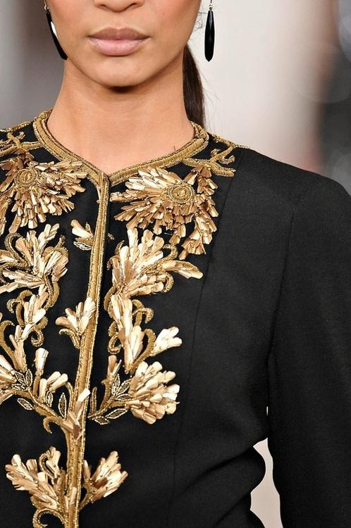 chaquetas para invitadas lamasmona.com