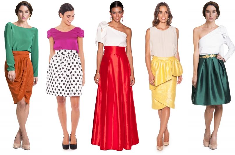 faldas de alquiler en lamasmona.com