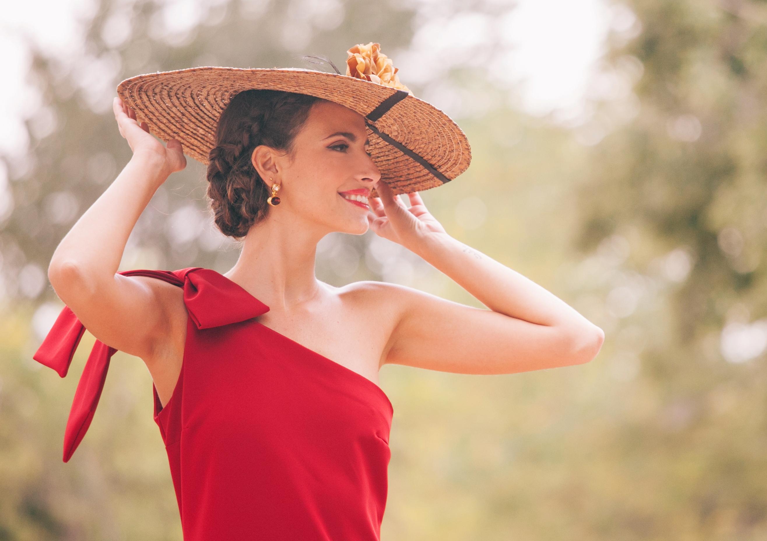Belleza Blog La Mas Mona