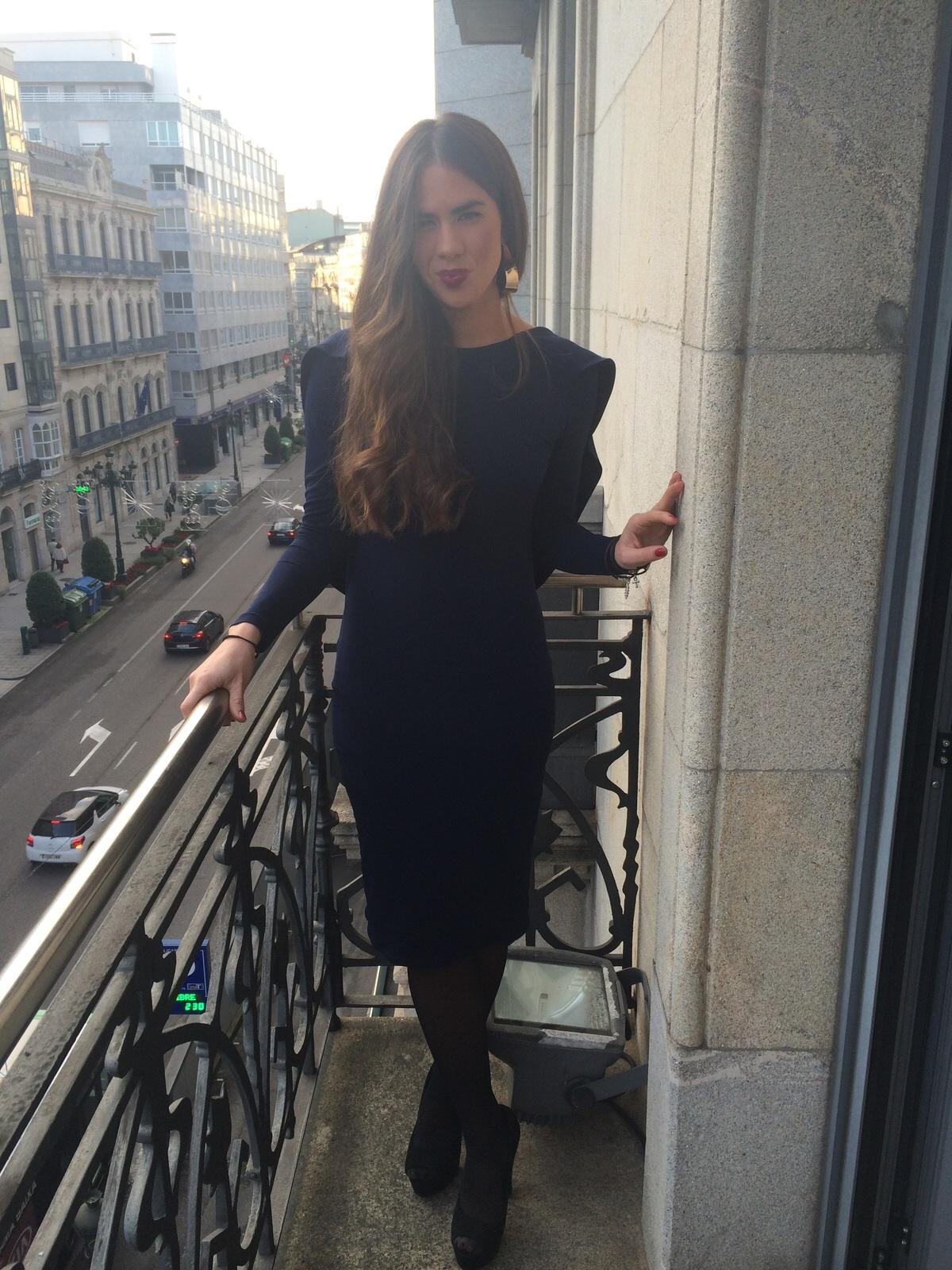 Claudia Paiser (4)