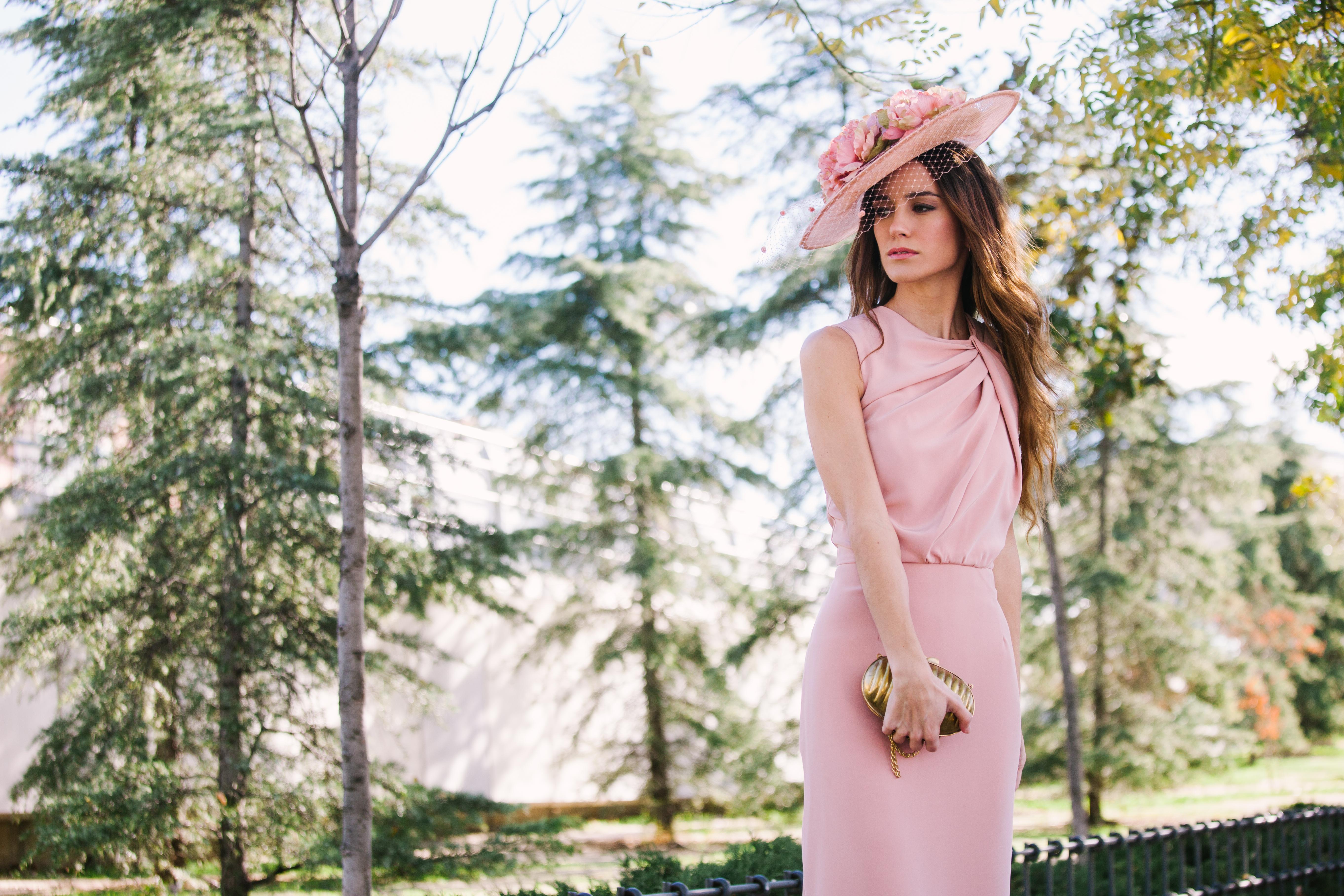 invitada de rosa cuarzo de lamasmona.com