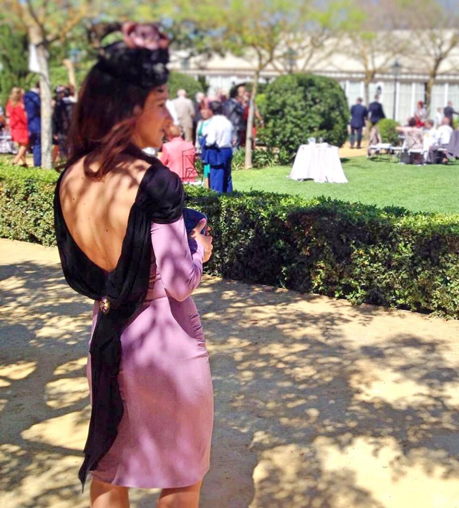 Maria Acosta1