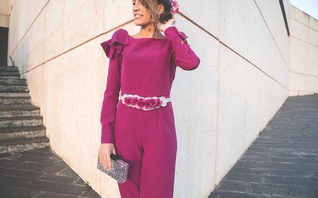 Look de La Mas Mona.com