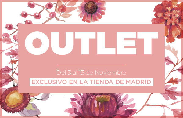 outlet la mas mona
