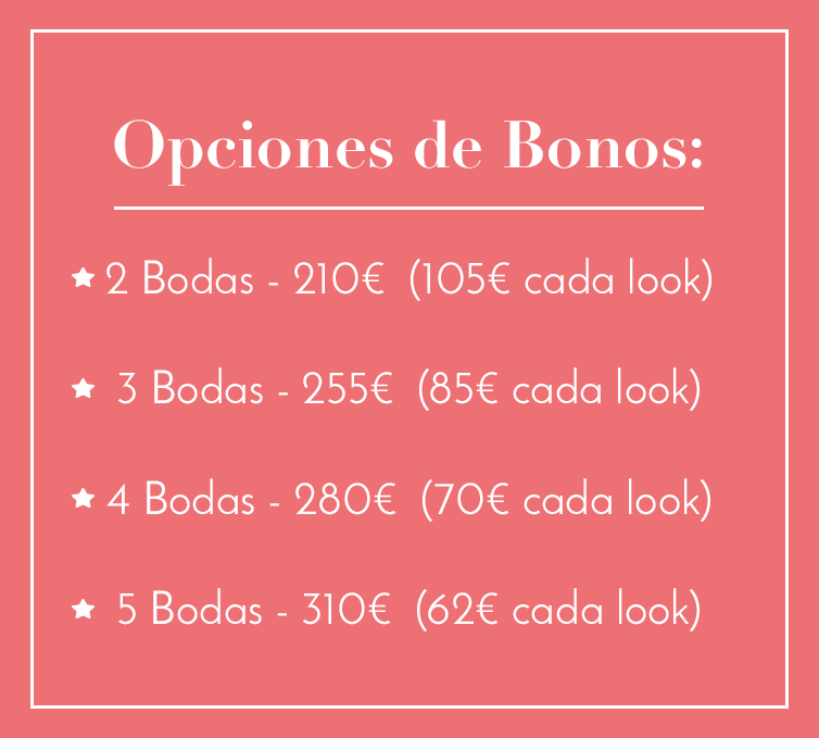 opciones-bonos