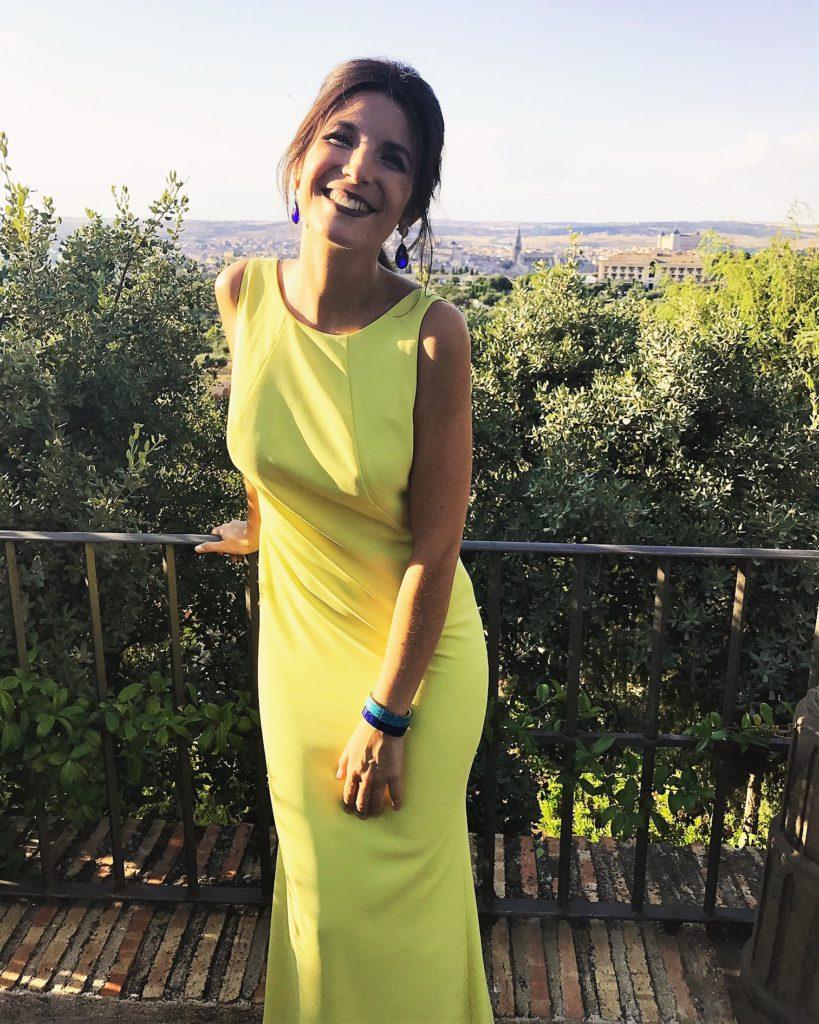 Cristina Castro Rodriguez (2)