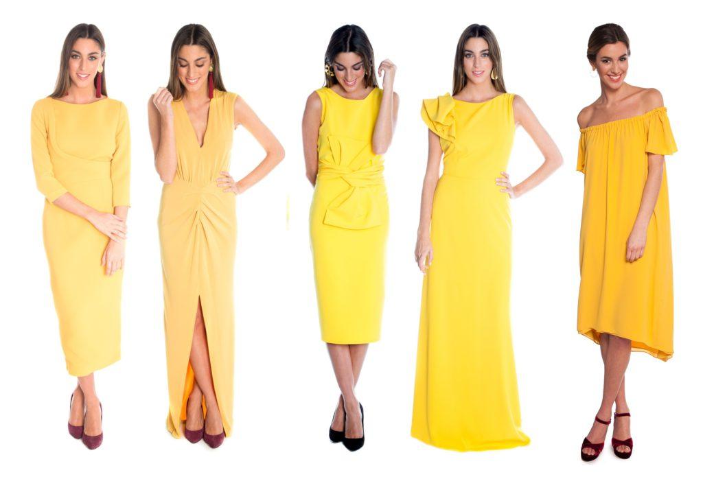 amarillo4