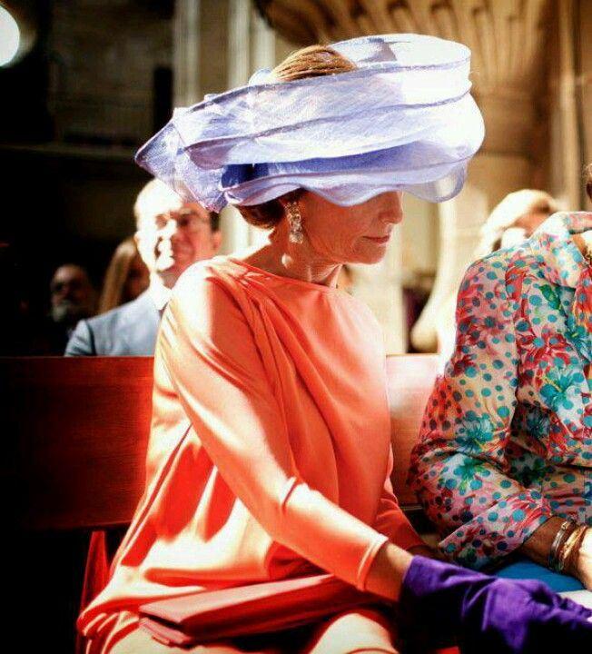 madre de la novia guantes original